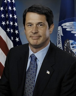 David Vitter (without prostitutes)