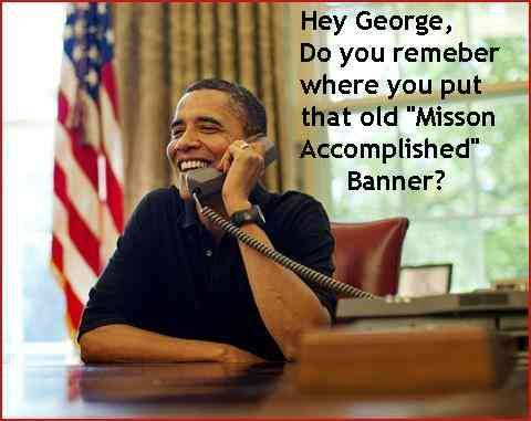 Obama-Mission-Accomplished-Banner.jpg
