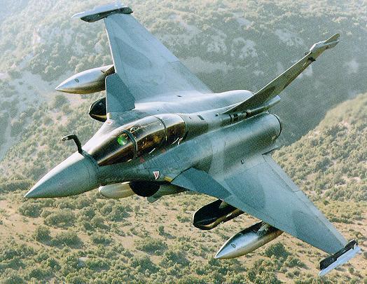 フランス ダッソー ラファール : 世界の最新戦闘機 - NAVER まとめ Daily Kos