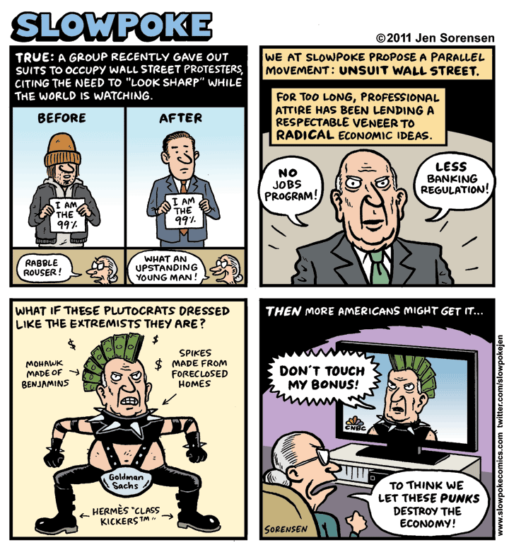 http://images2.dailykos.com/i/user/121704/unsuitwallstreet720.png