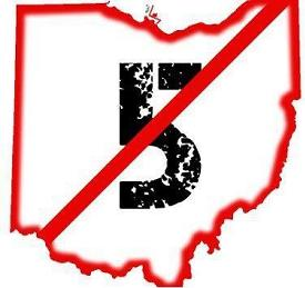 Daily Kos: Ohio: Campaign to repeal SB 5 collects over 714,000 ...