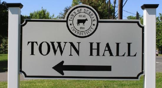 town-hall-sign