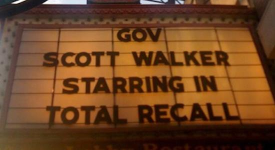 Walker-total-recall