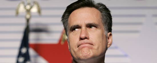 romneycpac08_reuters_larrydowning.jpg