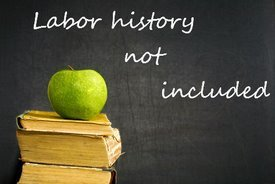 labor_history_not_included