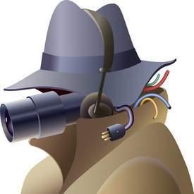 spy cam cumshot
