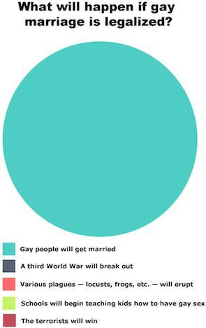 gay marriage chart