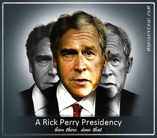Rick_Perry-Bush_2__1_.jpg
