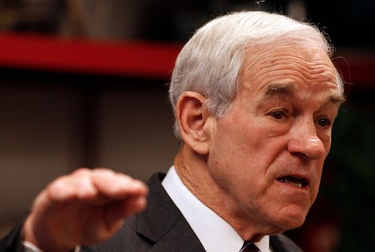 Can help ron paul suck remarkable, this