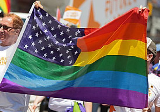 http://images2.dailykos.com/i/user/30549/gay_rights_--_usa1.jpg