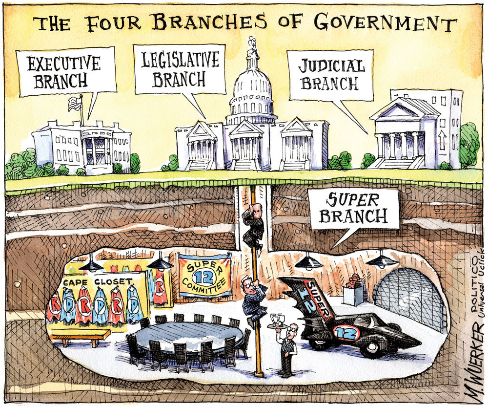 an analysis on the american government American government american government since the advent of civilization what are the rights and responsibilities of each american citizen.