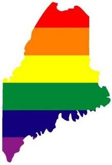 Equality Maine