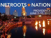 Netroots Nation 2012