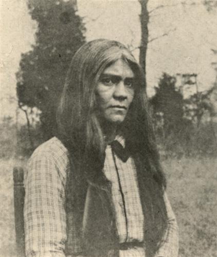 Va Native Plant Society: First Nations News & Views: Killing Eagles, Kill White