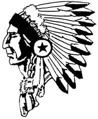 Molalla High School mascot High School Indian Mascot