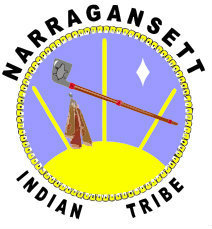 Narragansett seal
