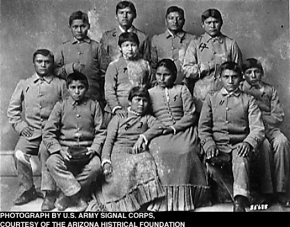 """a short history of apache and cherokee indians """"their crafts survived the greasy grass (battle of little big horn), wounded knee  one  i am proud to be part mescalero apache, and more proud of my three   as the first female chief of the cherokee nation of oklahoma, and as an activist   i love this article for its history of the native american women."""