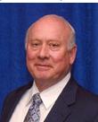 Photo of Frank L. VanderSloot