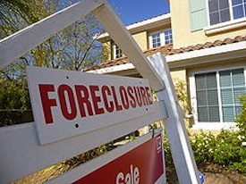 5 Tips for How Struggling Homeowners in Foreclosure Can Remain Vigilant