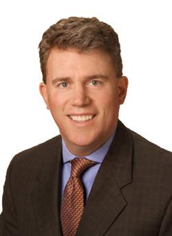 Scott Gessler