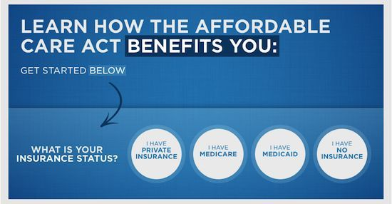Click on the image to use the interactive feature at OFA's Web site.)