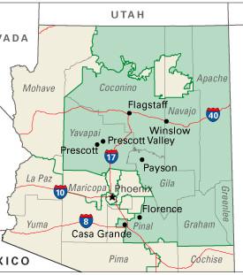 The Wave Arizona Map Map Of The Wave Arizona on map of cave creek arizona, map of pima county arizona, map of white mountains arizona, map of united states arizona, map of yavapai county arizona, map of mogollon plateau arizona, map of grand canyon arizona, map of utah and arizona, map of mohave county arizona, map of interstate 40 arizona, map of marble canyon arizona, map of colorado river arizona, map of verde valley arizona, map of sonoran desert arizona, map of antelope canyon arizona, map of horseshoe bend arizona, map of lake powell arizona, map of page arizona, map of maricopa county arizona, map of rimrock arizona,