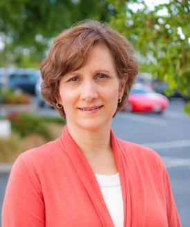 Suzanne Bonamici (D)