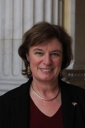 Carol Shea-Porter (D)