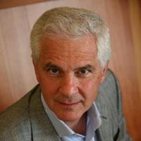 Joseph Cirincione